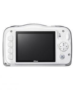 Best 21 Mega Pixels 2.7″ LCD Rechargeable HD Digital Camera