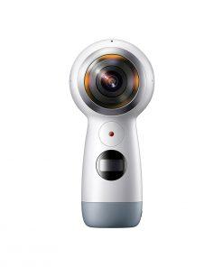 Gear 360 Real 360° 4K VR Camera BD Version