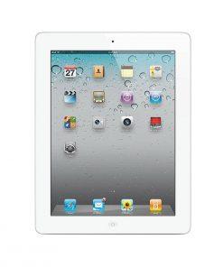 iPad with Retina Display MD513LL/A 16GB 8 GB Awesomev  hd