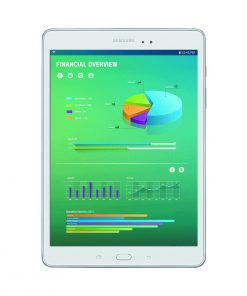 Fire 7 Tablet with Alexa 7 Display, 8 GB  Awesome speed