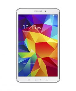 Galaxy Tab 7 8-Inch M3 8.0 Octa Core 8.4″ Android SmartPhone GSM