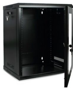 12 U Data Cabinets Shop in Kenya
