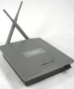 D-Link DWL-3200AP Wireless Access Point with PoE