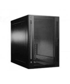 12U Cabinet  Steel Door 600mm x 600mm