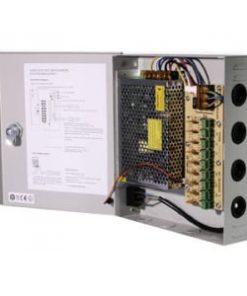20A 12V/20A/240W CCTV Power Supply