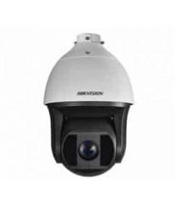 2MP Ultra-Low Light Smart PTZ Camera DS-2DF8236I-AEL