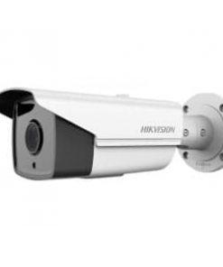 4MP EXIR Network Bullet Camera – DS-2CD2T42WD