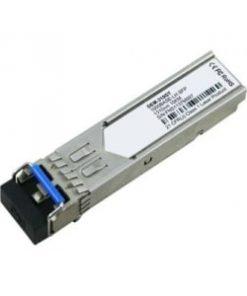 D-Link DEM-311GT 1000BASE-SX Mini-GBIC Gigabit Ethernet Module