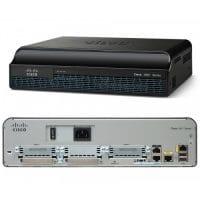 CISCO1941 /K9 – Cisco ISR G2 1900 Series Router