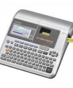 Casio Label Printer KL-7400 | Label Printers Shop