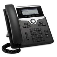 Cisco 7821 IP phone
