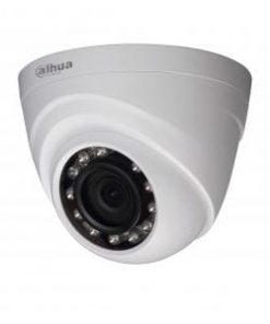 Dahua Cameras Bullet/Dome HD Mini