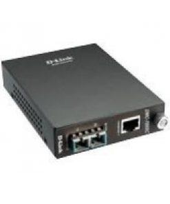 D-LINK DMC-700SC 1000Base-T Gigabit Twisted-pair