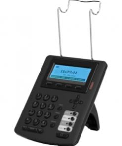 Fanvil C01 IP Phone