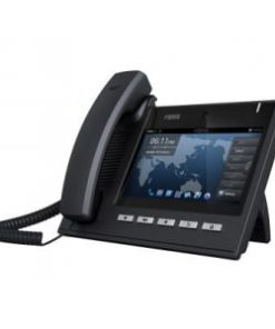 Fanvil C600 Enterprise Smart Video IP Phone