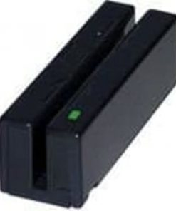 MSR Card Readers for Point of Sale