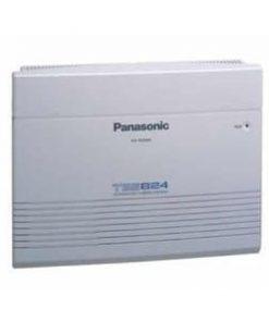 Panasonic Hybrid PBX System KX-TES824