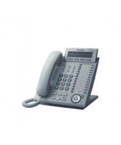 Panasonic KX-DT333X