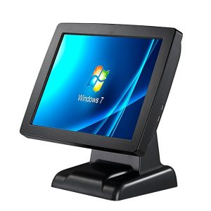 Touch Screen point of Sale Kenya