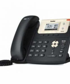 Yealink T21P E2 IP Phone