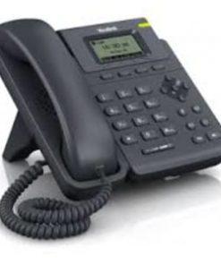 Yealink T19P IP Phone