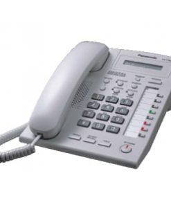 Panasonic KX-T7665 – Digital Proprietary Phone
