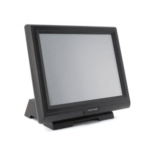 Touch Dynamic POS Touchscreen System