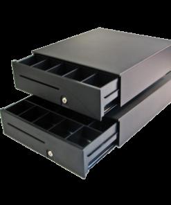 Cash Drawer Micros 410C | Cash Register Machines