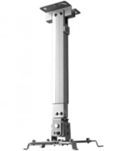 Projector Ceiling mount 1.5m (75-150 cm)