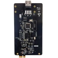 EX30 – Yeastar Expansion Board w/ E1/T1/PRI Port for S100 and S300