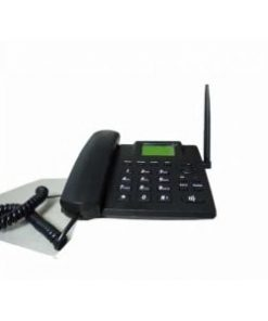 Gsm desk phone. Huawei Gsm Ets3125i Sim Card Desk Phone. Top sonic fixed wireless GSM desk phone SIM card mobile home office desktop telephone. Landline GSM phone for office and home with SIM slot FM radio. GSM Desk Phone Landline - Black. Landline desktop phone works with any GSM SIM card.
