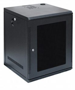 15U Data Cabinets Wall. Mount  600*600