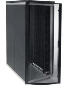 27U Server Cabinet 600  x 1000