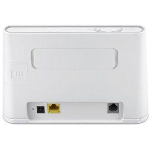 Huawei B310 LTE CPE Faiba 4G Wifi Routers Kenya