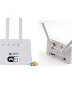 Faiba 4G WiFi GSM Router   Huawei B310 LTE.CPE