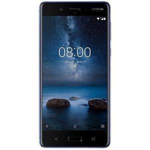 Nokia Faiba 4G Mobile Phones