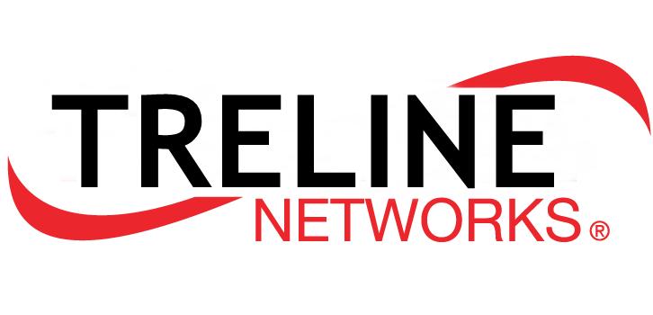 Treline Online Electronics Shop