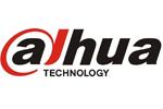 Dahua CCTV Shop Kenya