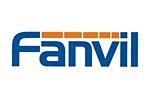 Fanvil Kenya