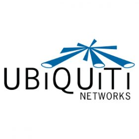 Ubiquiti Networking Products kenya