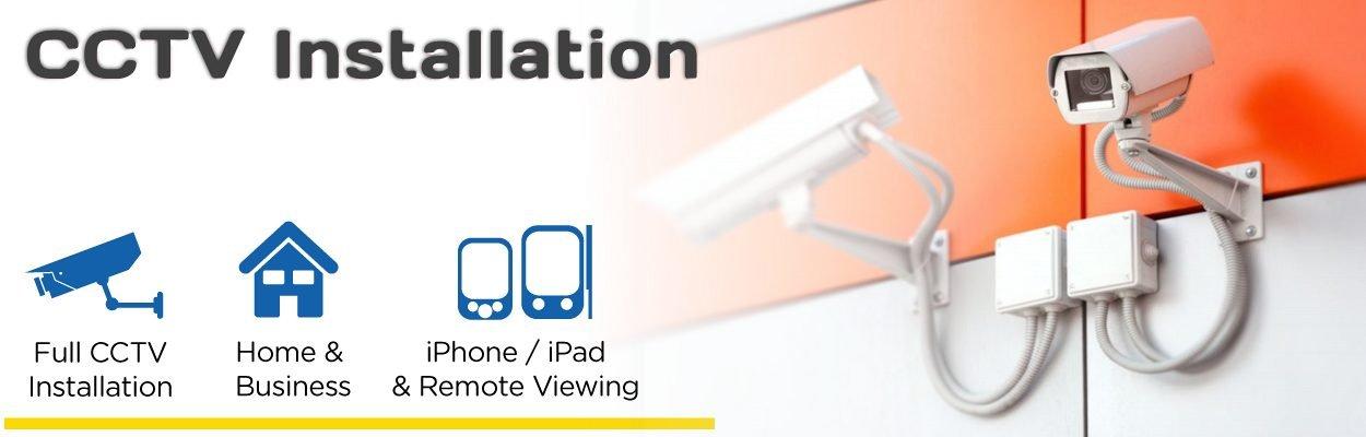 CCTV-Installation-Service-Kenya