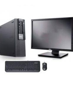 Dell Desktop 960 Core2 Complete System