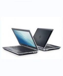 Dell latitude E6340 Core i5 2.4GHZ 4GB 500GB windows 7 Pro COA