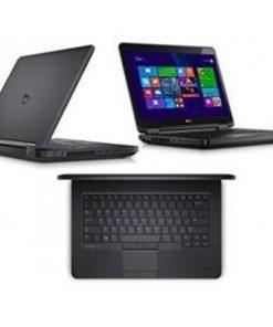 Dell Latitude E5440 Core i7 2.1GHZ 8GB 500GB windows 10 pro