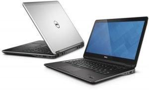 Dell Latitude E7240 Core i7 2.2GHZ 8GB 256GB ssd windows 10 pro